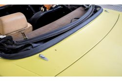 Fiat 124 Spider 1600 thumbnail 25
