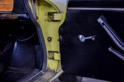 Fiat 124 Spider 1600 thumbnail 33