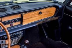 Fiat 124 Spider 1600 thumbnail 37