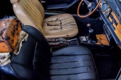 Fiat 124 Spider 1600 thumbnail 39
