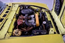Fiat 124 Spider 1600 thumbnail 44