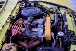 Fiat 124 Spider 1600 thumbnail 45