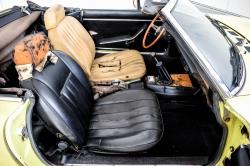 Fiat 124 Spider 1600 thumbnail 46