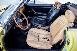 Fiat 124 Spider 1600 thumbnail 48