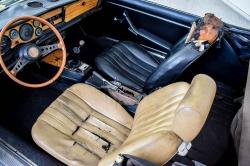 Fiat 124 Spider 1600 thumbnail 49