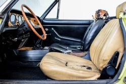 Fiat 124 Spider 1600 thumbnail 50