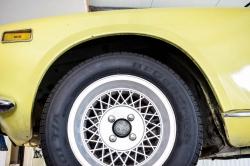 Fiat 124 Spider 1600 thumbnail 51
