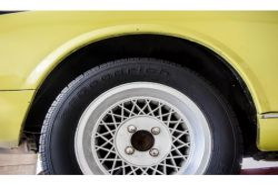 Fiat 124 Spider 1600 thumbnail 58