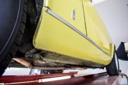 Fiat 124 Spider 1600 thumbnail 59