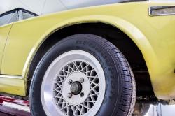 Fiat 124 Spider 1600 thumbnail 60