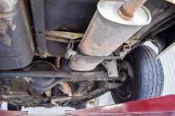 Fiat 124 Spider 1600 thumbnail 70