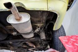 Fiat 124 Spider 1600 thumbnail 71