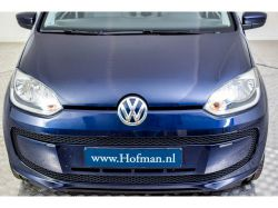 Volkswagen up! 1.0 MOVE UP! BLUEMOTION thumbnail 12