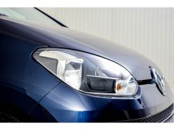 Volkswagen up! 1.0 MOVE UP! BLUEMOTION thumbnail 16