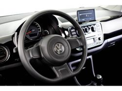 Volkswagen up! 1.0 MOVE UP! BLUEMOTION thumbnail 24