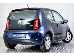 Volkswagen up! 1.0 MOVE UP! BLUEMOTION thumbnail 30