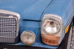 Mercedes-Benz 200-serie 300D thumbnail 12