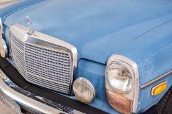 Mercedes-Benz 200-serie 300D thumbnail 13