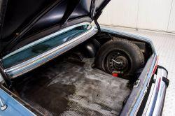 Mercedes-Benz 200-serie 300D thumbnail 22