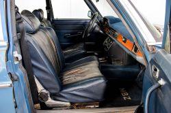 Mercedes-Benz 200-serie 300D thumbnail 30