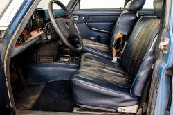 Mercedes-Benz 200-serie 300D thumbnail 33