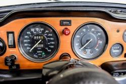 Triumph TR6  thumbnail 47
