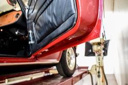 Triumph TR6  thumbnail 65