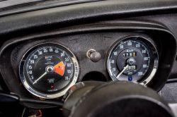 MG B MGB Roadster thumbnail 25
