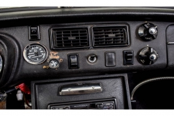 MG B MGB Roadster thumbnail 43