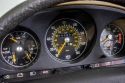 Mercedes-Benz SL-Klasse 450 SL Roadster thumbnail 10