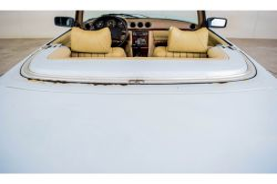 Mercedes-Benz SL-Klasse 450 SL Roadster thumbnail 41