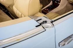 Mercedes-Benz SL-Klasse 450 SL Roadster thumbnail 42