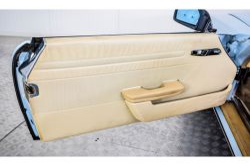 Mercedes-Benz SL-Klasse 450 SL Roadster thumbnail 45