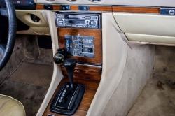 Mercedes-Benz SL-Klasse 450 SL Roadster thumbnail 48