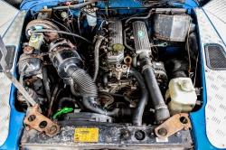 Land Rover Defender 90 2.5 TDI thumbnail 12