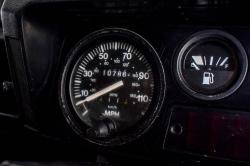 Land Rover Defender 90 2.5 TDI thumbnail 20