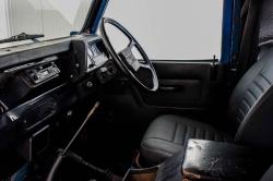Land Rover Defender 90 2.5 TDI thumbnail 26