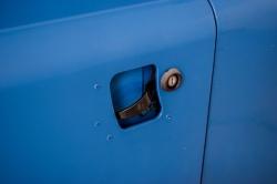Land Rover Defender 90 2.5 TDI thumbnail 31