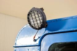Land Rover Defender 90 2.5 TDI thumbnail 36