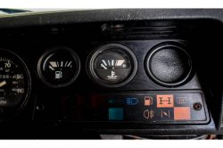 Land Rover Defender 90 2.5 TDI thumbnail 39