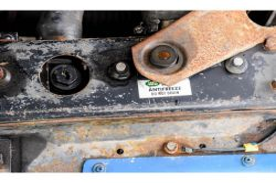 Land Rover Defender 90 2.5 TDI thumbnail 40