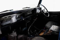 Land Rover Defender 90 2.5 TDI thumbnail 41