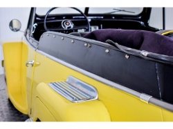 Willys Jeepster  thumbnail 40