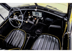 Willys Jeepster  thumbnail 45