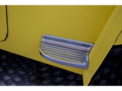 Willys Jeepster  thumbnail 55