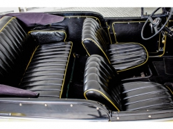 Willys Jeepster  thumbnail 56