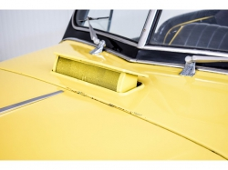 Willys Jeepster  thumbnail 69