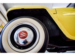 Willys Jeepster  thumbnail 77