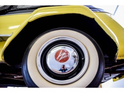 Willys Jeepster  thumbnail 79