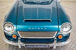 Datsun Fairlady 1600 SPL311 thumbnail 13